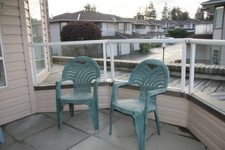 Photo 18: 101 32669 George Ferguson Way in Abbotsford: Abbotsford West Condo for sale : MLS®# R2216022