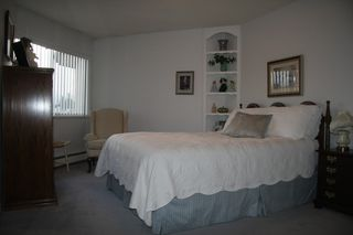Photo 20: 101 32669 George Ferguson Way in Abbotsford: Abbotsford West Condo for sale : MLS®# R2216022