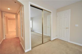 Photo 12: 113 6868 SIERRA MORENA Boulevard SW in Calgary: Signal Hill Condo for sale : MLS®# C4143308