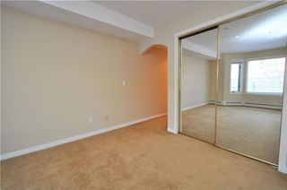 Photo 15: 113 6868 SIERRA MORENA Boulevard SW in Calgary: Signal Hill Condo for sale : MLS®# C4143308