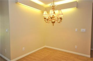 Photo 5: 113 6868 SIERRA MORENA Boulevard SW in Calgary: Signal Hill Condo for sale : MLS®# C4143308