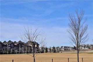 Photo 28: 113 6868 SIERRA MORENA Boulevard SW in Calgary: Signal Hill Condo for sale : MLS®# C4143308