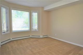 Photo 10: 113 6868 SIERRA MORENA Boulevard SW in Calgary: Signal Hill Condo for sale : MLS®# C4143308