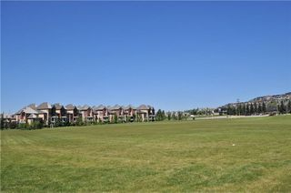 Photo 30: 113 6868 SIERRA MORENA Boulevard SW in Calgary: Signal Hill Condo for sale : MLS®# C4143308