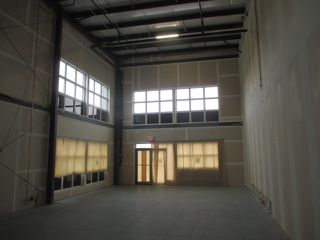 Photo 5: 190 310 Carleton Drive in St. Albert: Campbell Business Park Industrial for sale : MLS®# E4086071