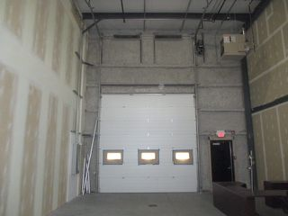 Photo 6: 190 310 Carleton Drive in St. Albert: Campbell Business Park Industrial for sale : MLS®# E4086071