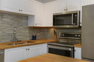 "Photo 7: 103 5475 201 Street in Langley: Langley City Condo for sale in ""HERITAGE PARK"" : MLS®# R2218113"