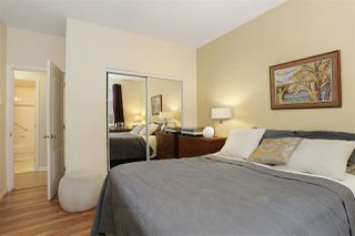"Photo 10: 103 5475 201 Street in Langley: Langley City Condo for sale in ""HERITAGE PARK"" : MLS®# R2218113"