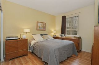 "Photo 9: 103 5475 201 Street in Langley: Langley City Condo for sale in ""HERITAGE PARK"" : MLS®# R2218113"