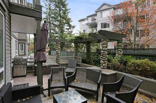 "Photo 15: 103 5475 201 Street in Langley: Langley City Condo for sale in ""HERITAGE PARK"" : MLS®# R2218113"
