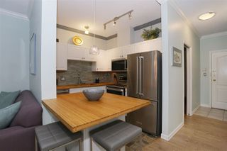 """Photo 6: 103 5475 201 Street in Langley: Langley City Condo for sale in """"HERITAGE PARK"""" : MLS®# R2218113"""