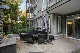 "Photo 14: 103 5475 201 Street in Langley: Langley City Condo for sale in ""HERITAGE PARK"" : MLS®# R2218113"