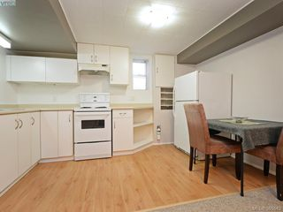 Photo 13: 1720 Taylor St in VICTORIA: SE Camosun Single Family Detached for sale (Saanich East)  : MLS®# 774725