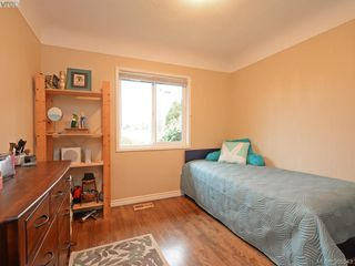 Photo 10: 1720 Taylor St in VICTORIA: SE Camosun Single Family Detached for sale (Saanich East)  : MLS®# 774725
