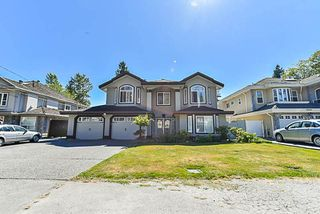 Photo 1: 12678 97 AVENUE in Surrey: Cedar Hills House for sale (North Surrey)  : MLS®# R2221794