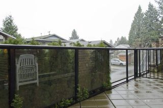 "Photo 14: 105 2214 KELLY Avenue in Port Coquitlam: Central Pt Coquitlam Condo for sale in ""SPRING"" : MLS®# R2228607"