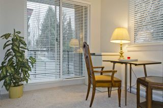"Photo 9: 105 2214 KELLY Avenue in Port Coquitlam: Central Pt Coquitlam Condo for sale in ""SPRING"" : MLS®# R2228607"