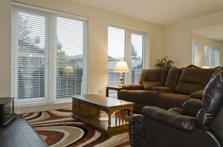 "Photo 8: 105 2214 KELLY Avenue in Port Coquitlam: Central Pt Coquitlam Condo for sale in ""SPRING"" : MLS®# R2228607"
