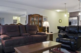 "Photo 7: 105 2214 KELLY Avenue in Port Coquitlam: Central Pt Coquitlam Condo for sale in ""SPRING"" : MLS®# R2228607"