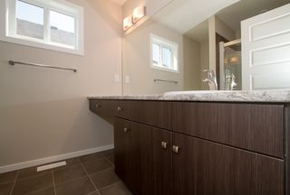 Photo 10: 331 Delainey Manor in Saskatoon: Brighton Residential for sale : MLS®# SK714550