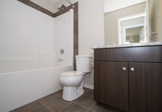 Photo 8: 331 Delainey Manor in Saskatoon: Brighton Residential for sale : MLS®# SK714550