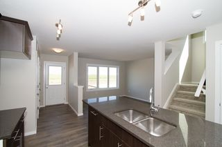 Photo 3: 331 Delainey Manor in Saskatoon: Brighton Residential for sale : MLS®# SK714550