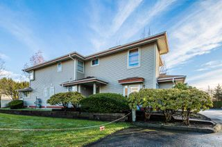 "Photo 3: 7 12071 232B Street in Maple Ridge: East Central Townhouse for sale in ""Creekside Glen"" : MLS®# R2232376"