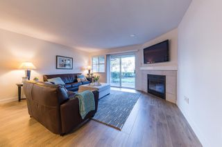 "Photo 5: 7 12071 232B Street in Maple Ridge: East Central Townhouse for sale in ""Creekside Glen"" : MLS®# R2232376"