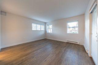 "Photo 13: 7 12071 232B Street in Maple Ridge: East Central Townhouse for sale in ""Creekside Glen"" : MLS®# R2232376"