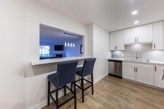 "Photo 9: 7 12071 232B Street in Maple Ridge: East Central Townhouse for sale in ""Creekside Glen"" : MLS®# R2232376"
