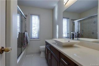 Photo 14: 670 SHALOM Path in St Clements: Narol Residential for sale (R02)  : MLS®# 1800998
