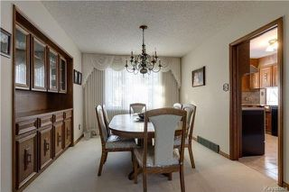 Photo 5: 670 SHALOM Path in St Clements: Narol Residential for sale (R02)  : MLS®# 1800998