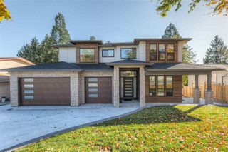 Photo 1: 3015 ARMADA STREET in Coquitlam: Ranch Park House for sale : MLS®# R2218613