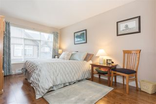 "Photo 12: 33 40750 TANTALUS Road in Squamish: Tantalus House 1/2 Duplex for sale in ""Meighan Creek"" : MLS®# R2233912"