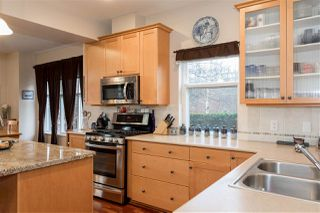 "Photo 8: 33 40750 TANTALUS Road in Squamish: Tantalus House 1/2 Duplex for sale in ""Meighan Creek"" : MLS®# R2233912"