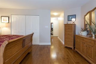 "Photo 14: 33 40750 TANTALUS Road in Squamish: Tantalus House 1/2 Duplex for sale in ""Meighan Creek"" : MLS®# R2233912"