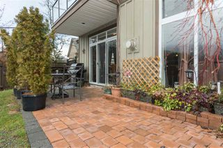 "Photo 2: 33 40750 TANTALUS Road in Squamish: Tantalus House 1/2 Duplex for sale in ""Meighan Creek"" : MLS®# R2233912"