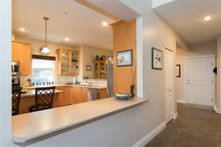"Photo 9: 33 40750 TANTALUS Road in Squamish: Tantalus House 1/2 Duplex for sale in ""Meighan Creek"" : MLS®# R2233912"