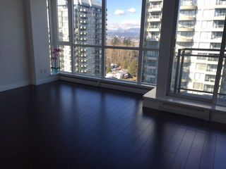 "Photo 4: 1209 10777 UNIVERSITY Drive in Surrey: Whalley Condo for sale in ""City Point"" (North Surrey)  : MLS®# R2237557"
