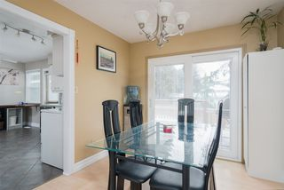 Photo 4: 33420 HUGGINS Avenue in Abbotsford: Central Abbotsford House for sale : MLS®# R2241472