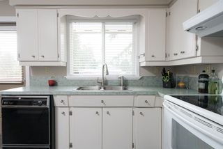 Photo 6: 33420 HUGGINS Avenue in Abbotsford: Central Abbotsford House for sale : MLS®# R2241472