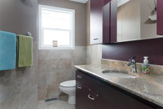 Photo 11: 33420 HUGGINS Avenue in Abbotsford: Central Abbotsford House for sale : MLS®# R2241472