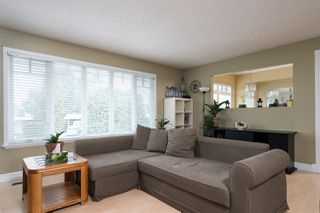 Photo 3: 33420 HUGGINS Avenue in Abbotsford: Central Abbotsford House for sale : MLS®# R2241472