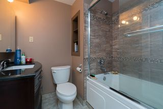 Photo 16: 33420 HUGGINS Avenue in Abbotsford: Central Abbotsford House for sale : MLS®# R2241472