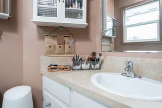 Photo 9: 33420 HUGGINS Avenue in Abbotsford: Central Abbotsford House for sale : MLS®# R2241472