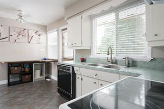 Photo 5: 33420 HUGGINS Avenue in Abbotsford: Central Abbotsford House for sale : MLS®# R2241472