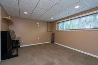 Photo 13: 33420 HUGGINS Avenue in Abbotsford: Central Abbotsford House for sale : MLS®# R2241472