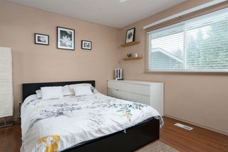 Photo 8: 33420 HUGGINS Avenue in Abbotsford: Central Abbotsford House for sale : MLS®# R2241472