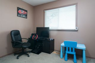 Photo 12: 33420 HUGGINS Avenue in Abbotsford: Central Abbotsford House for sale : MLS®# R2241472