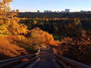 Photo 3: 703 9916 113 Street in Edmonton: Zone 12 Condo for sale : MLS®# E4098109